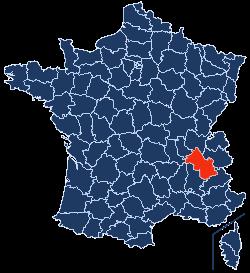 Loi Pinel Isère