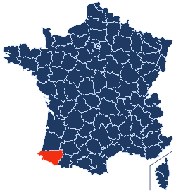 Loi Pinel Pyrenees Atlantiques 64 Toutes Les Villes Eligibles Pinel Dans Dans Les Pyrenees Atlantiques 64