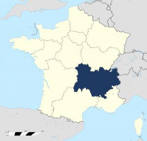 Loi Pinel Auvergne-Rhône-Alpes