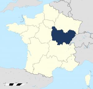 Loi Pinel Bourgogne-Franche-Comté