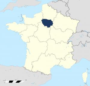 Loi Pinel Ile-de-France