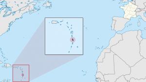Loi Pinel Martinique