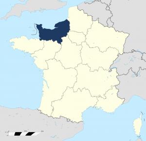 Loi Pinel Normandie