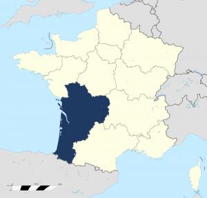 Loi Pinel Nouvelle-Aquitaine
