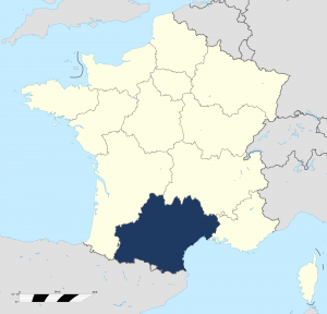 Loi Pinel Occitanie