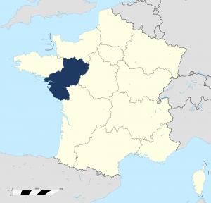 Loi Pinel Pays de la Loire
