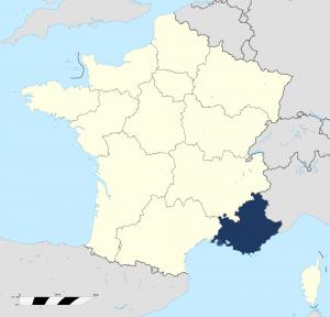 Loi Pinel Provence-Alpes-Côte d'Azur